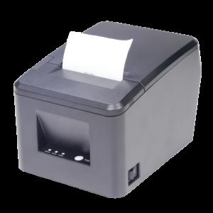 Принтер HPRT POS80FE (USB+Serial+Ethernet)
